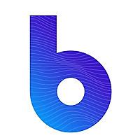 Bounteous | Transforming brand experiences through co-innovation