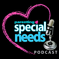 Parenting Special Needs Podcast