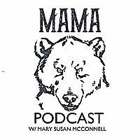 Mama Bear Podcast