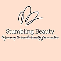 Stumbling Beauty