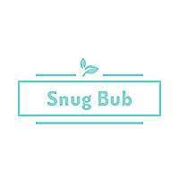 Snug Bub USA | New Parent Tips For Infants & Toddlers