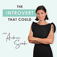 The Introvert That Could