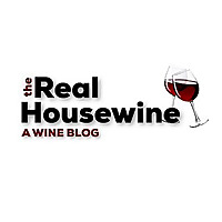 The Real Housewine