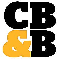 Craft Beer & Brewing Magazine Podcast