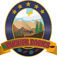 Bunker Basics