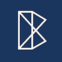 Bridgewell Real Estate Group