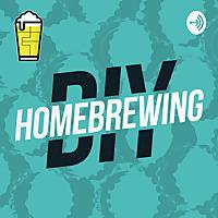 Homebrewing DIY
