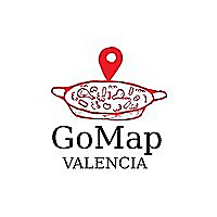 GoMap Valencia