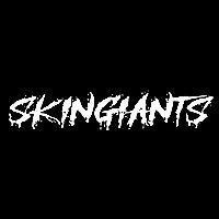 Skin Giants