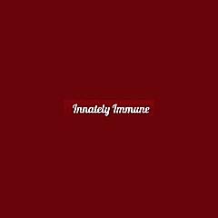 Innately Immune