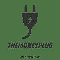 The Money Plug