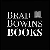 Dr. Brad Bowins