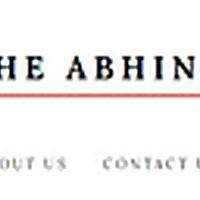 The abhinav