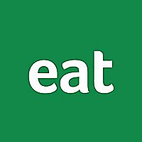 The Eat Restaurant Management Blog