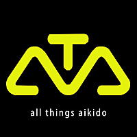 All Things Aikido