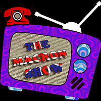The Macron Show