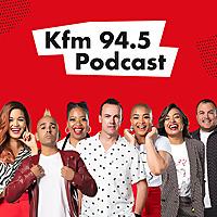 Darren 'Whackhead' Simpson's prank calls on Kfm Mornings