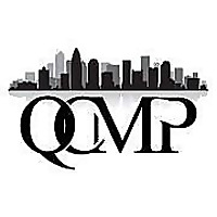 Queen City Music Podcast