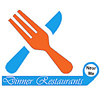 Dinner Restaurants Near Me