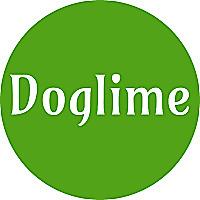 Doglime