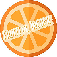 Fruitful Income | # 1 Blog On Ways To Make A Passive Income
