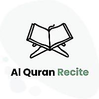 AlQuranrecite