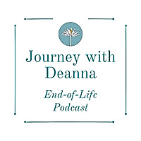 Journey With Deanna