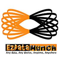 ezdatamunch.com