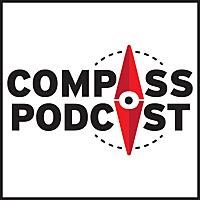 Compass Talks