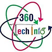 360 TECH INFO