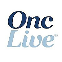 OncLive On Air