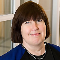 Mindful Christian Year