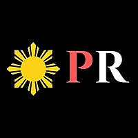 Politist Republic