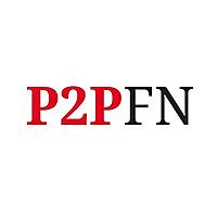 P2P Reviews
