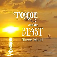 Foodie and The Beast