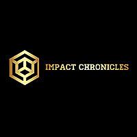 Impact Chronicles