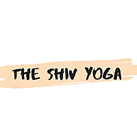 The Shiv Yoga