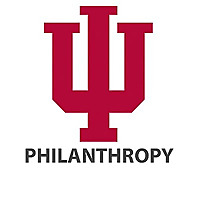 Lilly Family School of Philanthropy