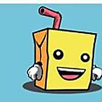 JuiceBox