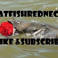 catfishredneck