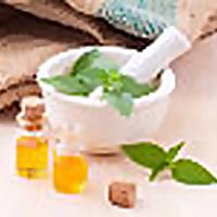 Pro Healthshine