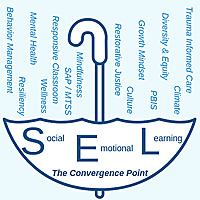 SEL Convergence
