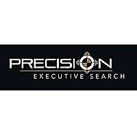 Precision Executive Search
