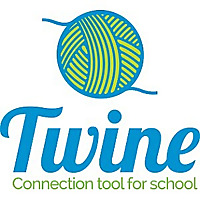 Twine | School Management Software