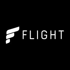 Flight Live