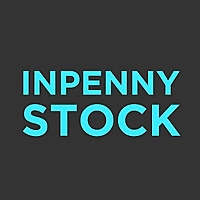 In Penny Stock