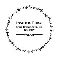 Insider-Dubai