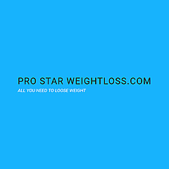 Pro Star Weightloss.com
