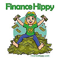 Finance Hippy