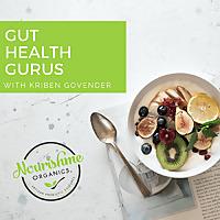 Gut Health Gurus Podcast